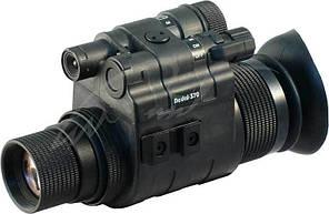 Прибор Dedal 370-DEP_XR-5 1х28
