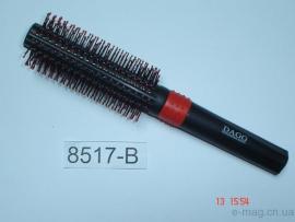 Расчёска 8517 В