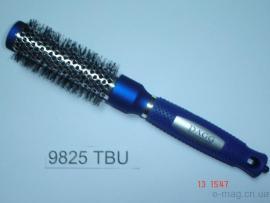 Расческа 9825 TBU