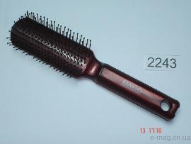 Расчёска 2243