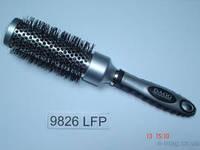 Расчёска 9826 LFP