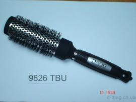 Расческа 9826 TBU