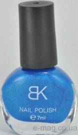 101 Лак ВК-7 мл-мини