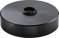 Адаптер Swarovski AR-S кольцо для ATS/STS/ATM/STM/STR