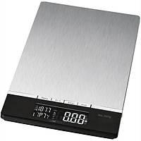 Весы кухонные Clatronic KW 3416, фото 1