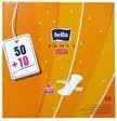 Белла Панты W/line 50+10 Софт део--прокладки гигиенические