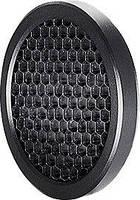 Бленда Hawke Honeycomb 36 мм