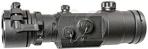 Монокуляр Dipol TFA 1200; 384x288; F50; адаптер на объектив 50