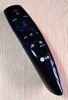 Пульт ДУ Magic LG AN-MR3007 AKB73596401, у відмінному стані