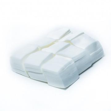 Безворсовые салфетки для маникюра, 500 шт.