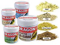 Аттрактант Dragon Spezi Плотва 125 мл (PLE-00-30-71-00-0100)