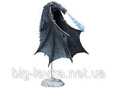 Фигурка McFarlane Game of Thrones Viserion Ice Dragon