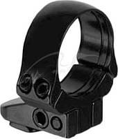 Переднее кольцо быстросъемного крепления MAKschwenk. 26 мм