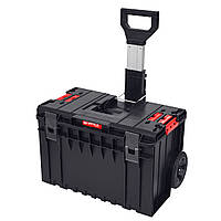 Ящик для инструментов QBRICK SYSTEM ONE CART