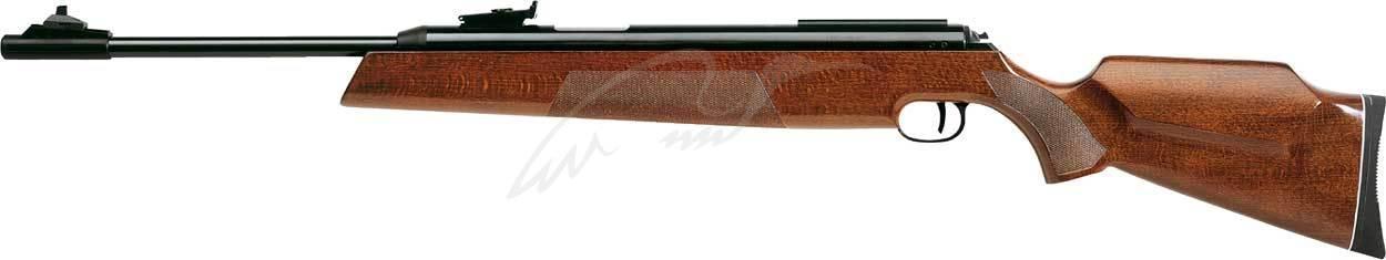 Гвинтівка пневматична Diana 54 Airking T06