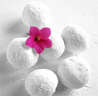 Термостабильная сахарная пудра (не тающая)
