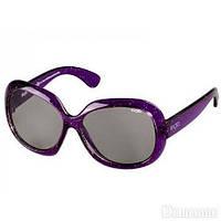 3D очки EX3D EX3D1013/505