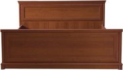 """Кровать """"Соната"""" 160x200"""