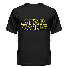 Футболки Star Wars, Звездные Войны, Стар Варс