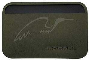 Кошелек Magpul DAKA™ Essential Wallet. Цвет - олива