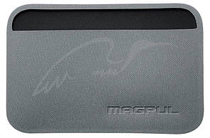 Кошелек Magpul DAKA™ Essential Wallet. Цвет - серый