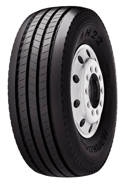 Грузовые шины Hankook AH22, 295 80 R22.5