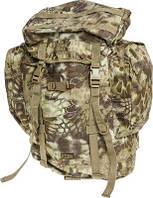 Рюкзак Skif Tac тактический полевой 45 литров ц:kryptek khaki