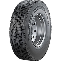 Шины 315/80R22.5 Michelin X Multiway 3D XDE 156/150L