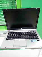 """Б/У HP EliteBook 8470p A5U78AV (Core i5 3320M 2.6Ghz/14.0""""/1600x900/RAM 8Gb/HDD 500Gb/DVD-RW/Wi-Fi)"""