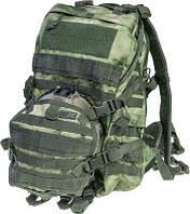 Рюкзак Skif Tac тактический патрульный 35 литров ц:a-tacs fg