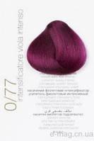 Крем-краска для волос COLORIANNE PRESTIGE 2012 № 0/77 100 мл