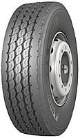 Шины 315/80R22.5 Michelin X Works  XZY 156/150K
