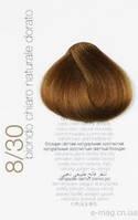 Крем-краска для волос COLORIANNE PRESTIGE 2012 № 8/30 100 мл