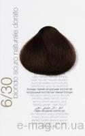 Крем-краска для волос COLORIANNE PRESTIGE 2012 № 6/30 100 мл