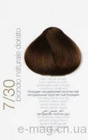 Крем-краска для волос COLORIANNE PRESTIGE 2012 № 7/30 100 мл