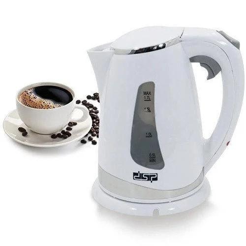 Чайник электрический DSP KK1110