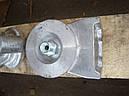 Корпус фильтра топливного Д 240, Д 242, Д 243, Д 245, Д 65 (производитель Агро-Днепр, Украина), фото 2