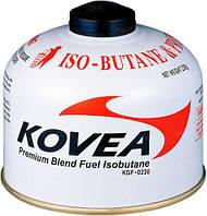 Баллон Kovea KGF-0230 230 г