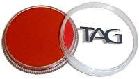 Аквагрим TAG красный 32 гр, фото 1