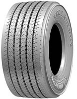 Шины 385/55R22.5 Michelin XFA2 Energy Antisplash 158 L