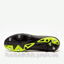 Adidas Copa 19.3 SG CG6920, фото 3