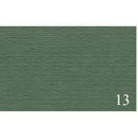 Бумага для пастели Tiziano A4 №13 salvia, (160г/м2),Ср/зерно, Серо-зеленая