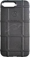 Чехол для телефона Magpul Field Case для Apple iPhone 7Plus/8 Plus ц:черный