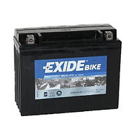 Аккумулятор Exide 12V 21AH/350A (AGM12-23)