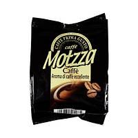 Кофе молотый Motzza 100гр. (Польша)