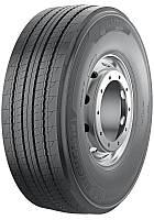 Шины 385/65R22.5 Michelin X LINE ENERGY F 160K