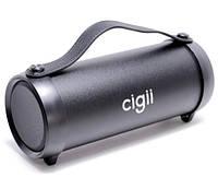 Портативна Стерео Bluetooth Колонка Cigii S33D BT, фото 1