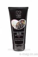 Маска Для Сухих волос Love 2mix Organic 200мл
