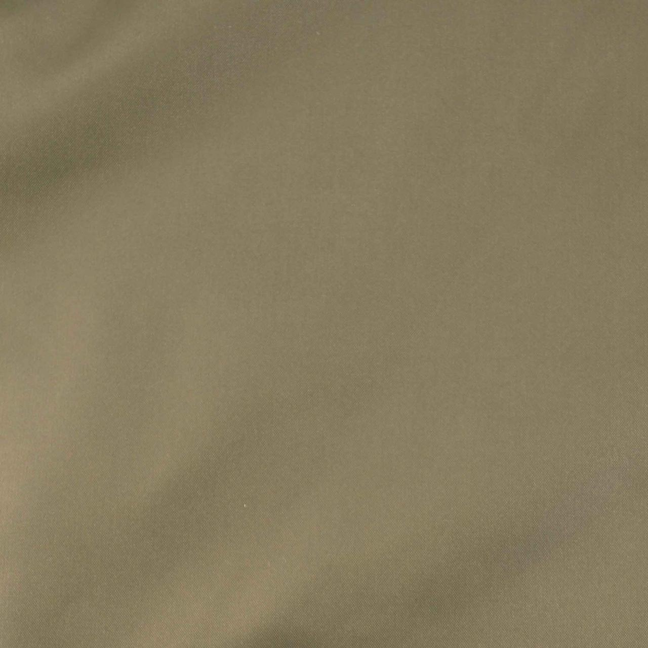 Ткань плащевка AА1 2020 10