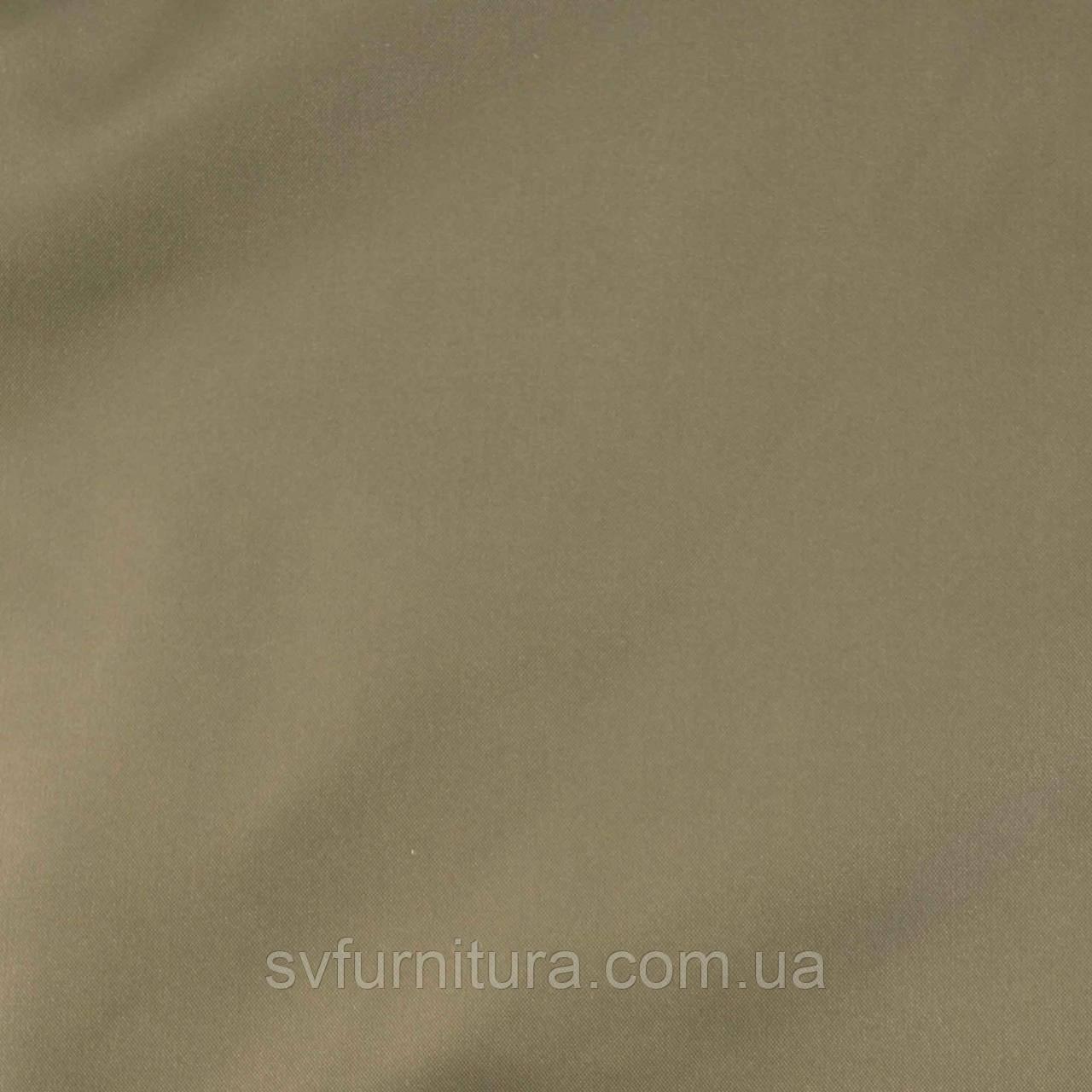 Тканина плащівка АА1 2020 10